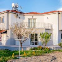 Olive Tree Villa, hotel in Lapithos