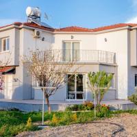 Olive Tree Villa