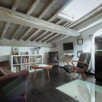Apartments Florence-Floroom Pavone