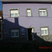 Casa Camilo, hotel near Asturias Airport - OVD, La Arena