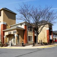 Extended Stay America Suites - Washington, DC - Chantilly, hotel in Chantilly