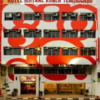 Hotel Sentral Kuala Terengganu