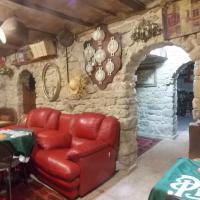 Home Story, hotell i Ozzano dell Emilia