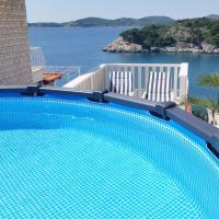 Apartment Ela, hotel u Dubrovniku