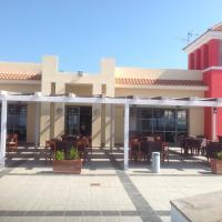 Le Torri, hotel a Santa Marinella
