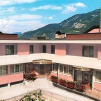 Hotel Vela, отель в Тренто