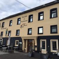 Beim Heines, Hotel in Daun