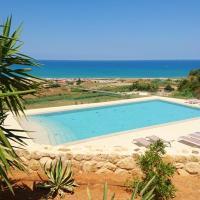 La Blanca Resort