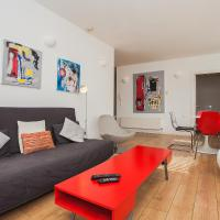 Amazing Modern 2 Bed - Next to Tube