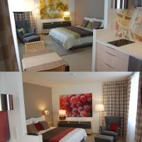 Apartments42, отель в Клостернойбурге