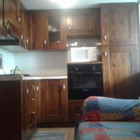 Caldo Relax, hotel in Campodolcino