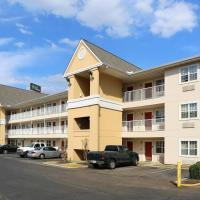 Extended Stay America Suites - Columbus - Airport