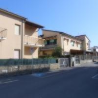 Pensione La Scogliera, hotel a Castiglione della Pescaia