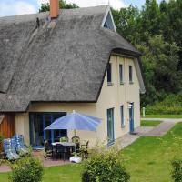 Ferienhaus Malve 4 mit Kamin fur bis zu 6 Personen