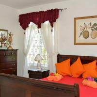 Paradise Palms Jamaica Vacation Rental