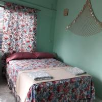 Villy's Cottage, hotel in Corn Island