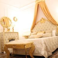 DONNA LUCREZIA B&B - Boutique Hotel Style, hotel in Bisceglie