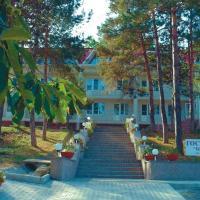 Beryozka