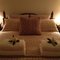 Snowdonia Snug - Studio Style Accommodation, hotel in Dolgellau