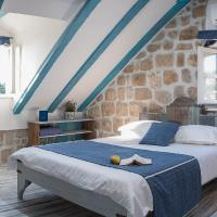 Guesthouse Rustico