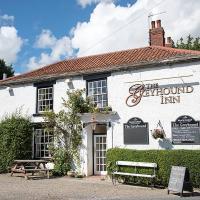 Greyhound Inn