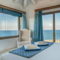 Ananta Blue Residence