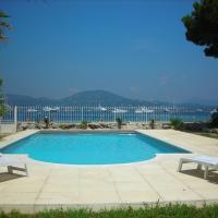 Residence Playa del Sol