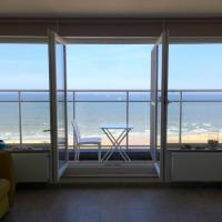 appartement seafront