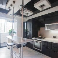 Апартаменты Fresh LOFT