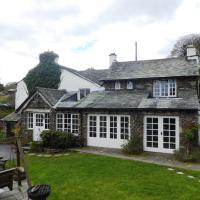 Summerhill Cottage, hotel in Windermere
