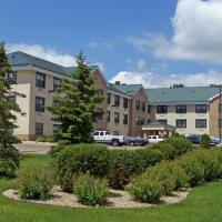 Extended Stay America - Minneapolis - Woodbury, hotel in Woodbury