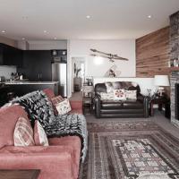 Apartment K2 07