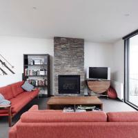 Apartment K2 15