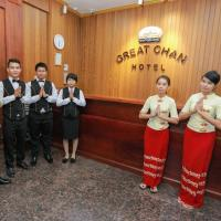 Great Chan Hotel