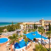 Hotel Fuerte Conil-Resort, hotel in Conil de la Frontera