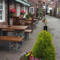 Windmill Bed and Breakfast, hotel in Beverley