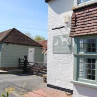 Hare & Hounds Bed & Breakfast