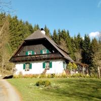 Gästehaus Fridolin