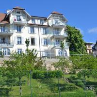 Appartements Vacances Saars 33
