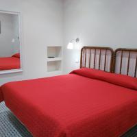 Pension Silene Orotava, отель в городе Ла-Оротава