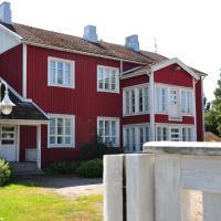 Opintola Bed & Breakfast, hotel in Norinkylä