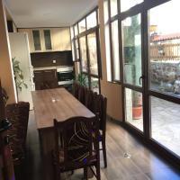 Guest House Lori, hotel in Teteven