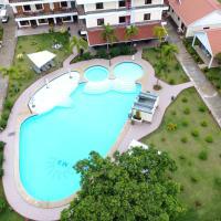 Jugalis Hotel and Restaurant