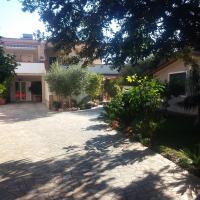 Casa Giò, hotell i Assemini