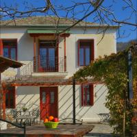 Volos View Residence 2