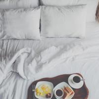 Hotel Marko , ξενοδοχείο στο Λουτράκι