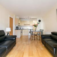 City Centre Serviced Apartments