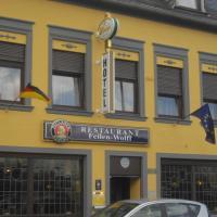 Hotel Feilen-Wolff