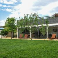 Casa da Tapada Escritório de Campo com fibra ótica 200 Mb