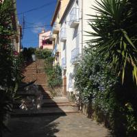 Maison Banyuls, hotel in Banyuls-sur-Mer